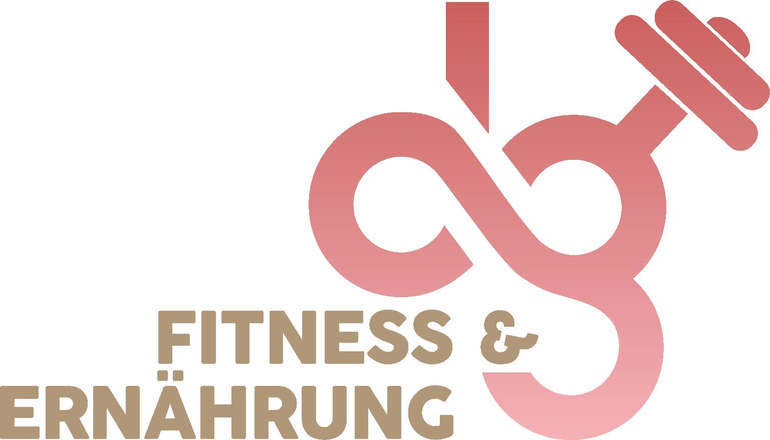 Personal Training Hamburg